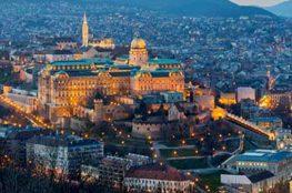 Hungary-
