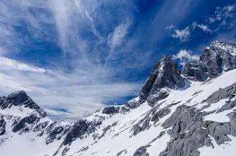 Jade-Dragon-Snow-Mountain